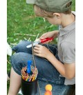 Vyklápací nožík pre deti OPINEL