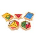 Konštruktívne trojuholníky