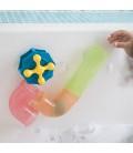 Potrubie, hračka do vody
