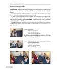 Montessori konkrétne 2 - Matematika