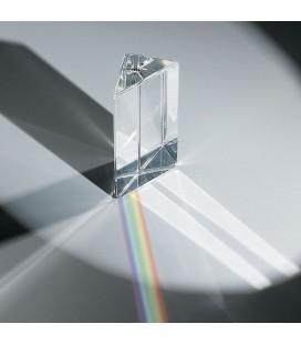 Optický hranol