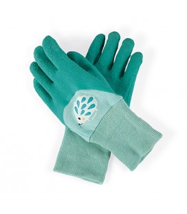 Záhradné rukavice pre deti