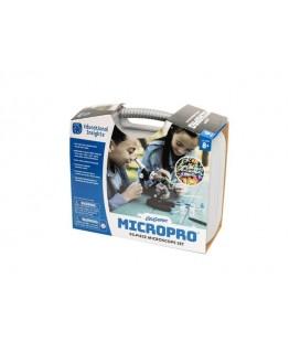 Mikroskop GeoSafari Micro PRO