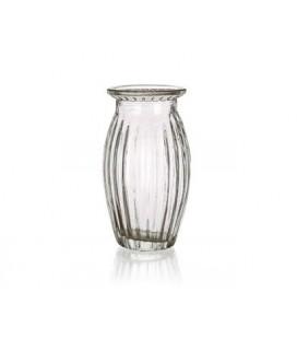 Váza 11,5 cm