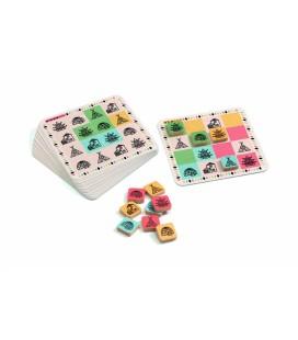 Crazy Sudoku (Bláznivé sudoku)