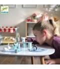 Ľadové kryhy - Spoločenská hra pre najmenších