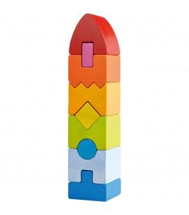 Dúhová veža