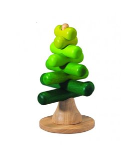 Skladací strom